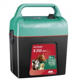AKO B250 Eco Power plus  /...