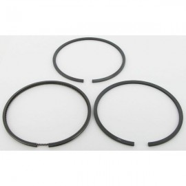 Fiat - Piston ring set FIAT...