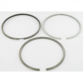 Fiat -  Piston ring set...